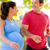 Pregnancy and your Pelvic Floor