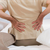 15 things you didn't know about back pain